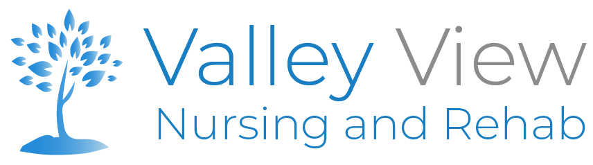 Valley View Nursing and Rehab